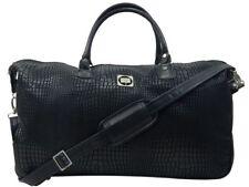 Hauptstadtkoffer Tiergarten Reisetasche mit Rollen 55 l Koffer Tasche Trolley