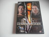 DVD - HOMEWRECKER