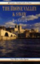 Rhone Valley and Savoy Passport's Regional Guides of France
