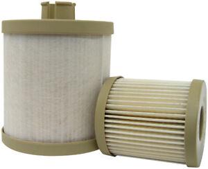 Fuel Filter ACDelco Pro GF691