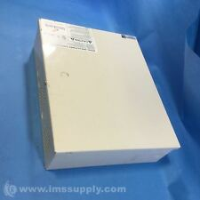 DYNALOCK 5600-24 POWER SUPPLY, WALL MOUNT USIP
