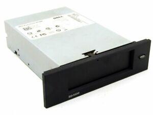 """Dell RDx-Internal-A PowerVault RD1000 SATA 5.25 """" Laufwerkschacht 46C1968 0K342P"""