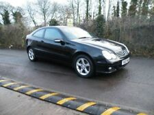 Mercedes-Benz Coupe 5 Seats Cars