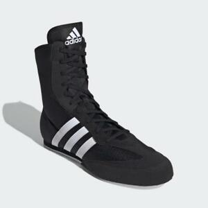 adidas Men's Boxing Boxing & MMA Shoes & Footwear for sale   eBay