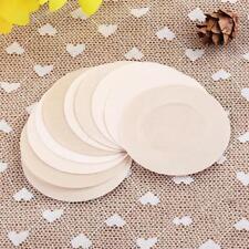 10Pair Satin Breast Petal Nipple Cover Adhesive Pasties Bra Pad Patch Nude