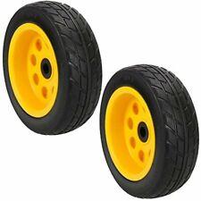 Rock N Roller R10WHLRTO 10 x 3 Tire Twin Pack