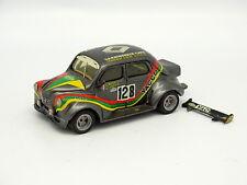 CCC Kit monté SB 1/43 - Renault 4CV Proto Racing