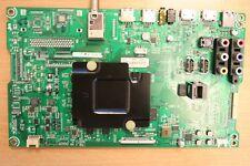 Hisense Main Board HU43K300UW( RSAG7.820.6591/ROH ) for TV 43H7C