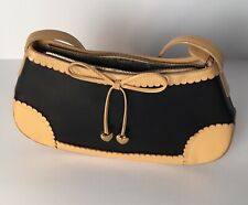 LoveCat Paris Women's Purse Pre-Owned