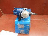 FEMSA DFA 4-22 DELCO PARA ENCENDIDO ELECTRONICA RENAULT R18