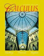 Calculus, 8th Edition Varberg, Dale, Purcell, Edwin J., Rigdon, Steven E. Textb