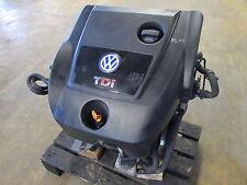 1.9TDI AXR 101PS Motor TURBO VW Golf 4 Bora AUDI A3 8L 97Tkm MIT GEWÄHRLEISTUNG