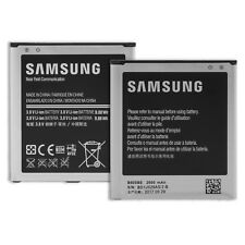 Samsung Galaxy S4 Original Akku GT-i9500 GT-i9500 EB-B600BE Active LTE NFC NEU