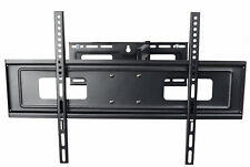 "Articulating Tilt TV Wall Mount 32 39 40 42 46 50 55 60"" LED LCD Plasma HDTV BR5"