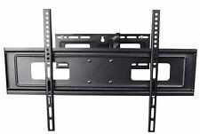 Articulating TV Wall Mount 32 40 42 46 47 50 55 60LED LCD Plasma Swivel Tilt BM7