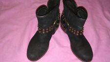 UGG Australia Boots  Shoes Womens Sz 5  Uggs