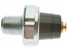 Oil Pressure Sender For 1957-1966 Ford Ranchero 1963 1961 1958 1959 1960 D342RK