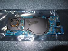 Apple MacBook Air a1237 2008 emc2142 scheda madre logica 820-2179-c guasto