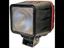 1GA 996 196-041 Hella XENON Arbeitsscheinwerfer Power Xen 24 Volt  mit integr. V