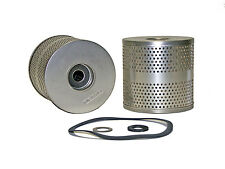 Engine Oil Filter Wix 51279