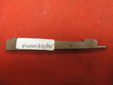 Mossberg .22 Rifle Model 140B 140K 142A 142K 142M 144 144-LS Firing Pin - R576
