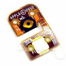 new Home Button Flex Cable for iPod Touch 4th Gen 4G 4 G 8 32 64 -b130