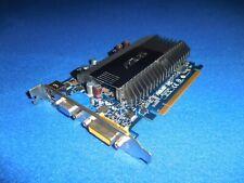 Asus EN8400GS Silent/HTP/512M 512MB DDR2 Video Card Graphics 08G17016210