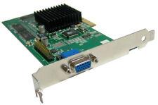 Dell TNT2 AGP 32MB Graphics Card  0040U
