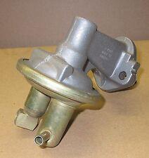 NOS Mopar 1964 65 66 67 68 69 70 71 -1976 225 slant 6 cyl fuel pump # 2932798