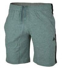 Vêtements de sport shorts pour homme taille XS
