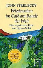 Wiedersehen im Café am Rande der Welt: Eine inspirierend... | Buch | Zustand gut