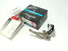 Campagnolo Chorus COMPACT QS Front Derailleur 2007 NOS 35mm Road Bike