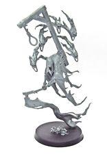 Lord Executioner Nighthaunt Soul Wars Warhammer Age of Sigmar