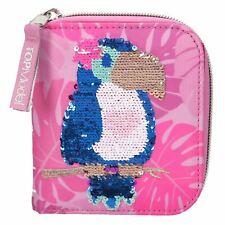 TOPModel Wallet Tropical Pink
