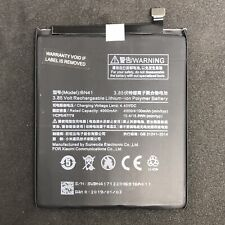 For Xiaomi Redmi Note 4 Replacement Battery BN41 & Tool Kit