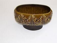 British SylvaC Decorative & Ornamental Pottery Vases