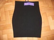 Seraphine Maternity Skirts