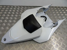 Yamaha R6 13S Rear tail fairing panel 2008 to 2016