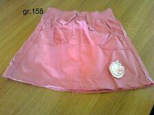 2 teile mädchenkleidung  158