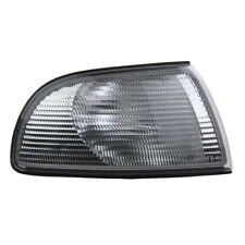 Audi A8 4D2,4D8 1994-2002 Saloon - Marelli Right Off Side Front Indicator Light