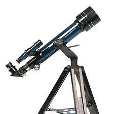More than 100x 61-100mm Telescopes