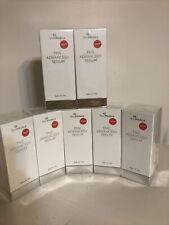 Authentic SkinMedica TNS Advanced+ Serum (1 oz.) Sealed Exp 04/22