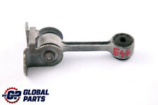 *BMW 3 Series E46 Stabilizer Link Front 1094619