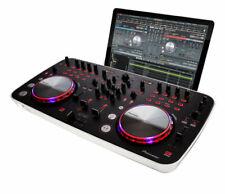 Pioneer DDJ ERGO V DJ Controller Mixer (pour Traktor DJ , ou Virtual DJ)