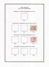 REGINA VITTORIA-FRANCOBOLLI TELEGRAFO pagine da stampare-PDF