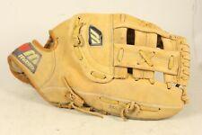 New listing Mizuno MZ1310 13 Inch Baseball Softball Glove RHT Right Hand Throw