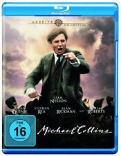 Blu-ray * Michael Collins * NEU OVP * Liam Neeson, Julia Roberts
