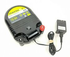 Electric Horse Fence Chargers For Sale Ebay