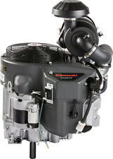 "Kawasaki FX801V-GS00S 25.5 HP Electric Start Engine 20A HDAC 1-1/8"" x 4-9/32"""