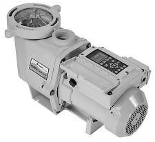 NEW PENTAIR 011018 IntelliFlo Swimming Pool 3 HP Pump VS3050 Variable Speed